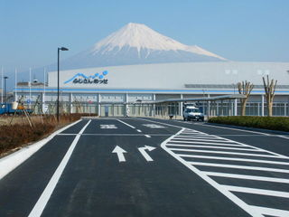 Fujisanmesse01
