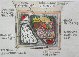 Hidarifujiben04
