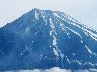 Fuji20080530