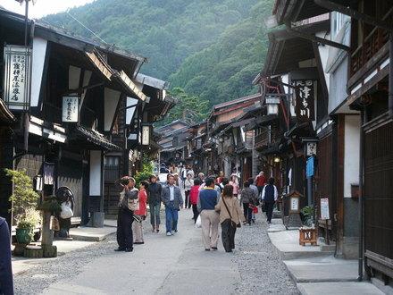 Kuratabi_20061008a