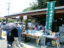 Asagiri_soba03