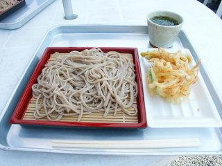 Asagiri_soba05