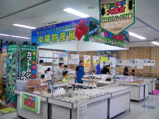 20080719_01
