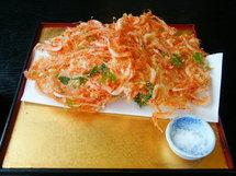 Sakuraebi05