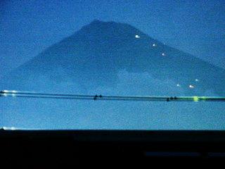 Fuji20080806