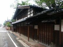 20080824_11
