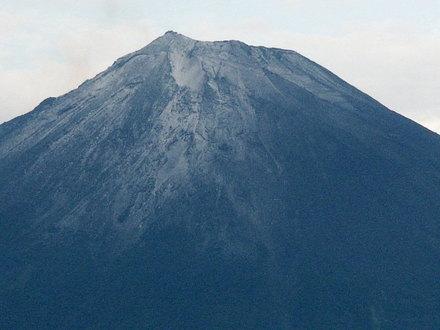 Fuji20080809