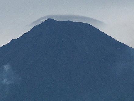 Fuji20080830_01