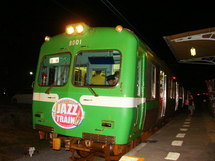 Jazztrain04