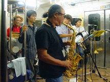 Jazztrain06