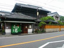 Okabesyuku08