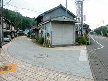 Okabesyuku09