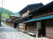 Utsunoya01
