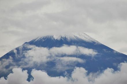 Fuji20081001