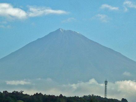 Fuji20081002