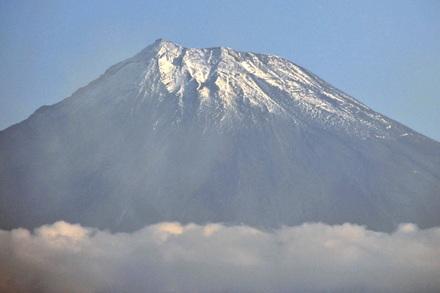 Fuji20081016