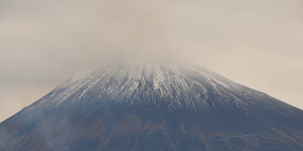 Fuji20081026_02