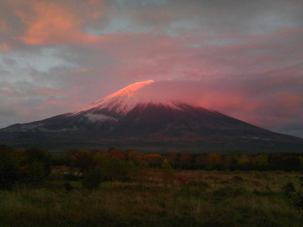 Fuji_20081112b