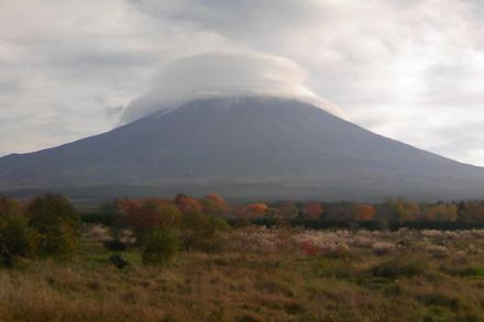 Fuji20081118