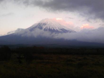 Fuji20081125