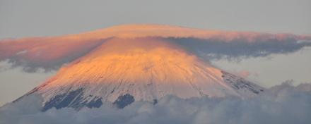 Fuji20081129_02