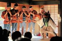 Inagakike09
