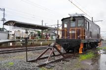 Gaku60th_02