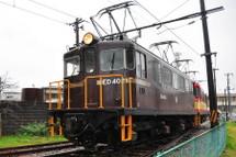 Gaku60th_09