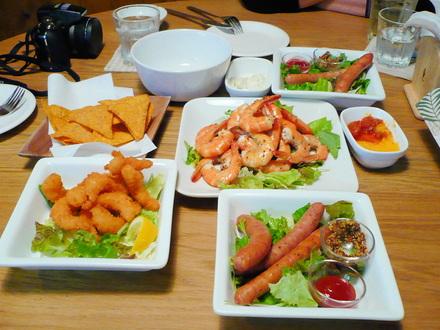 Mahalo_menu01