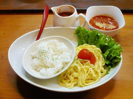 Setsugetsuka03