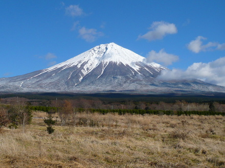 Fuji20081215_01