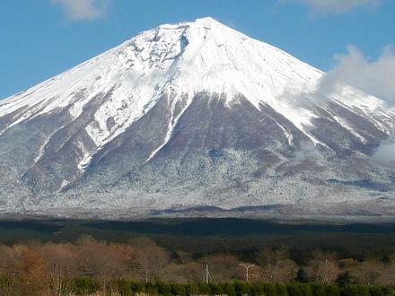 Fuji20081215_02