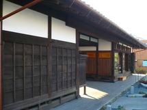 Nagayamon03
