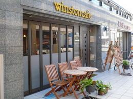 Winstoncafe01