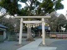 Hiyoshi01