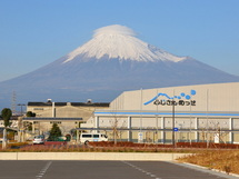 Fuji20081229