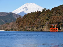 Fuji20090102