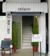 Sofarii01