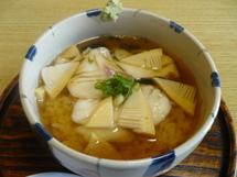 Yashio04