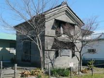 Utougawa_kura02