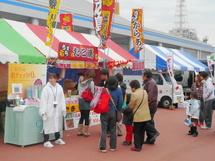 Fujiyamafes2009_01
