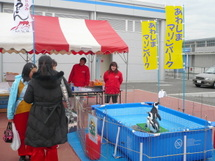 Fujiyamafes2009_03