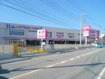 Mv_fujihachiman04