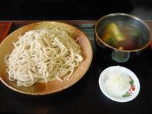 Tanuki03