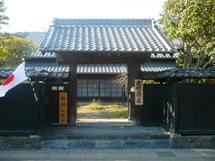 Tokiwatei02