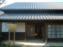 Tokiwatei03