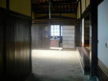 Tokiwatei04