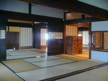 Tokiwatei05