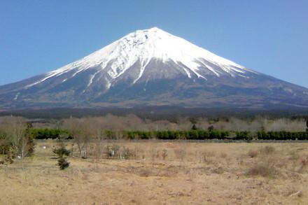 Fuji20090312
