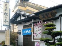 Matsunoki01